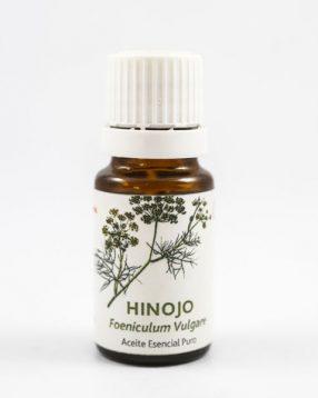 Aceite esencial Hinojo 10ml Ref. 3017