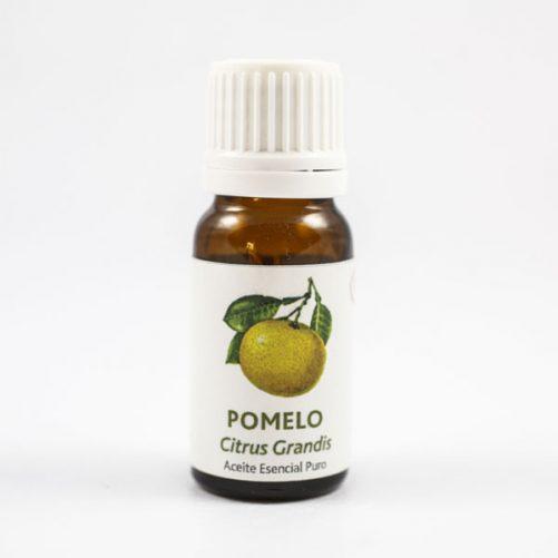 Aceite esencial Pomelo Ref. 3041