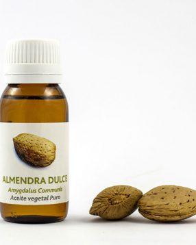 Aceite de Almendra DulceRef. 30505